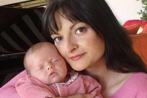 anti-retournement oreille bébé